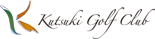 Kutsuki Golf Club